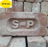 SP Bricks