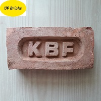 KBF Bricks