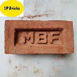 MBF Bricks