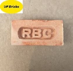 RBC Bricks