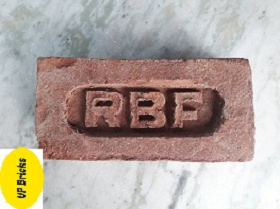 RBF Bricks