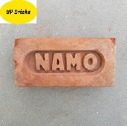 NAMO Bricks