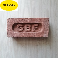 GBF Bricks